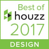 Timur Okcuoglu in San Diego, CA on Houzz